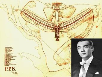 Brasília - Plano Piloto Lúcio Costa