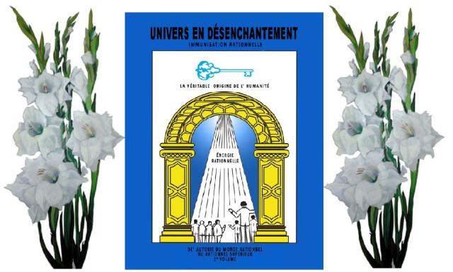O Livro-Deus - FRANCÊS.png