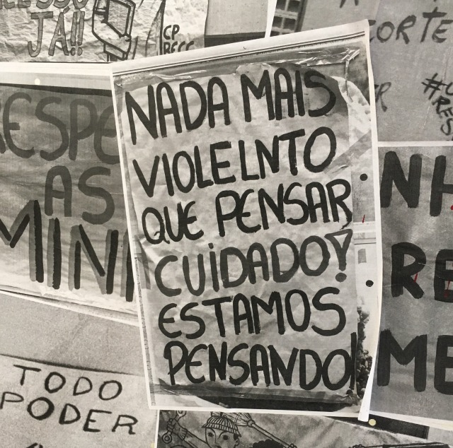 ATENÇÃO, PROGREDIR COM O PENSAMENTO NA FASE DO RACIOCÍNIO, É SOFRIMENTO CERTO E CADA VEZ MAIOR!.jpg