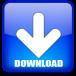 download1 (1)