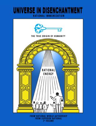 Capa do Livro UD EM ING.png