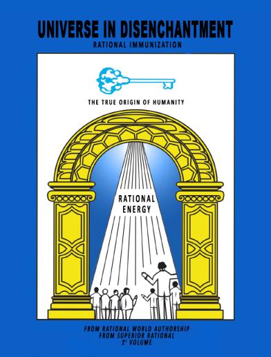 Capa do Livro UD EM ING