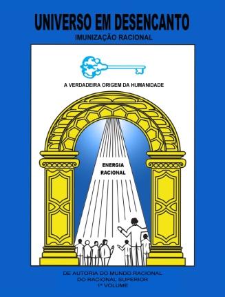 Capa do Livro UD EM PORTUGUËS.jpg