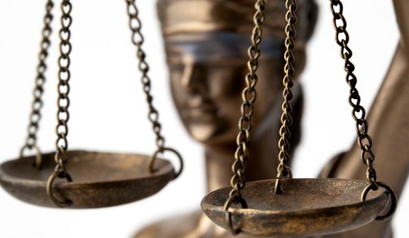NO RACIOCÍNIO ESTÁ A JUSTIÇA DA DIVINA PROVIDÊNCIA.jpeg