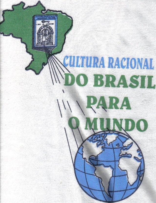 CULTURA RACIONAL - DO BRASIL PARA O MUNDO.jpg