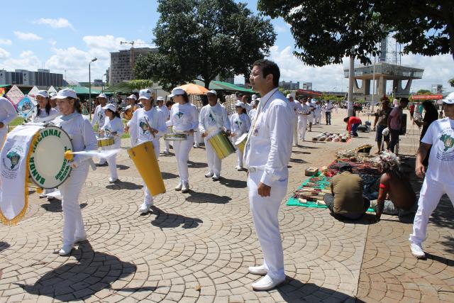 BRASÍLIA 1.jpg