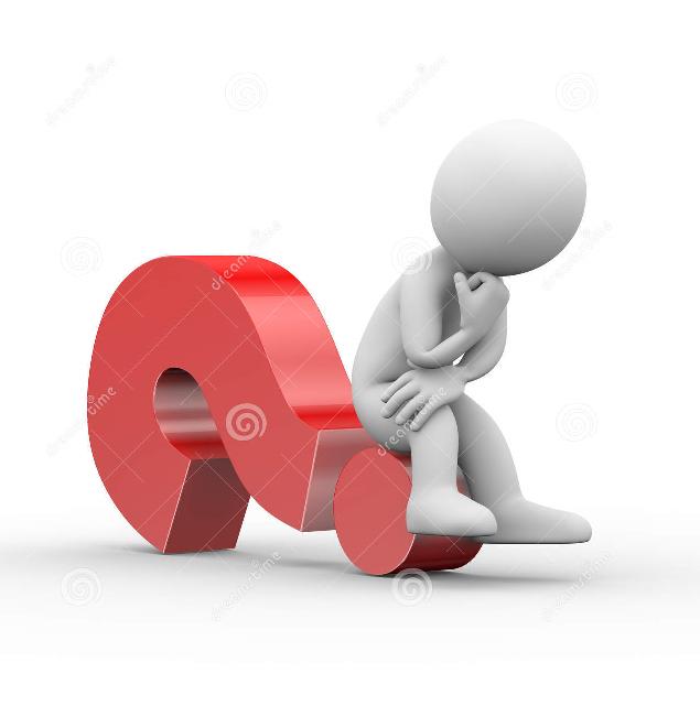 O DESCONHECIMENTO DA CAUSA E DA ORIGEM DE TUDO E DE TODOS, IMPEDE A SOLUÇÃO DE TODOS OS PROBLEMAS DA HUMANIDADE.