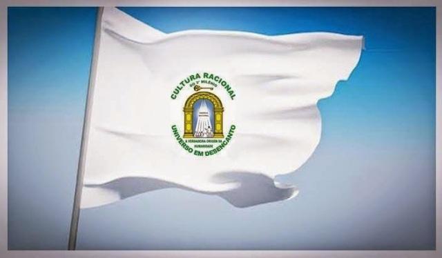 bandeira racional 1
