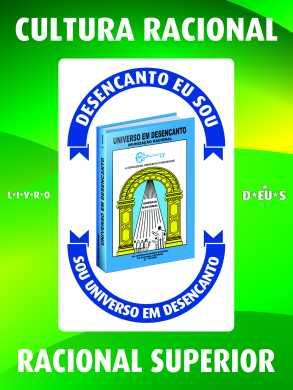 O LIVRO-DEUS (1)