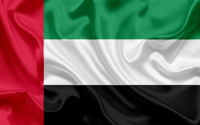 bandeira-dos-emirados-arabes-unidos-pais-oriente-medio-12x-D_NQ_NP_758987-MLB27228947317_042018-F