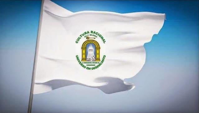 BANDEIRA RACIONAL SEM MOLDURA.png