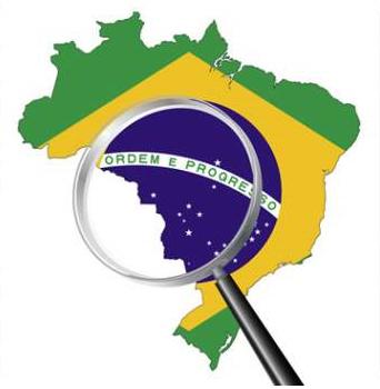 Começando no Brasil e do Brasil para o mundo.jpg